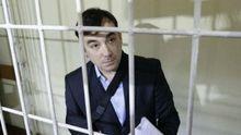 ГРУшника, которого обменяли на Савченко, убили в России, – Агеев