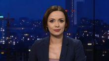 Підсумковий випуск новин за 21:00: Масове отруєння. Скандальна заява Кустуріци про анексію Криму