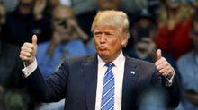 Трамп підготував для Путіна дуже неприємний сюрприз