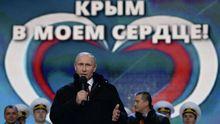 Как России удалось приручить Крым – объяснение журналиста