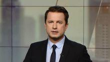 Випуск новин за 17:00: Суд над генералом Мельником. Українці на олімпіаді з робототехніки