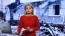 Выпуск новостей за 20:00: Детали переговоров