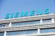 Скандал вокруг турбин Siemens в Крыму: правительство Германии сделало заявление