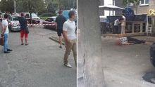 Кривава стрілянина у Дніпрі: депутат оприлюднив шокуючі деталі