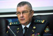 Голова Держприкордонслужби подав у відставку, – ЗМІ