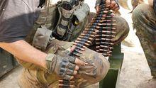 Представник Держдепу США зробив важливу заяву про поставки зброї Україні