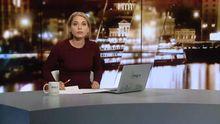 Випуск новин за 22:00: Життя переселенців. Наслідки перестрілки в Дніпрі