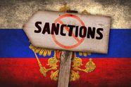 Нові санкції США серйозно вдарять по економіці Росії, — експерт