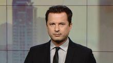 Выпуск новостей за 13:00: Иск против лоукоста. Массовые отравления на западной Украине