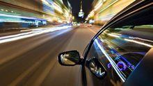 У Кабміні погодили закон, який змінить життя любителів швидкої їзди