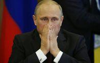 Путин погрязает в санкционном болоте и не знает, как из него выбраться, – эксперт