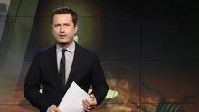 Випуск новин за 18:00: Затримання екс-прокурора Суса. Відключення Донбасу від електропостачання