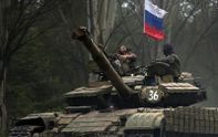Россия не рискнет провести масштабную интервенцию в Украине, – эксперт