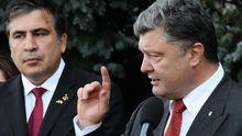 Если Саакашвили посадят, Порошенко станет палачом, – эксперт