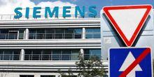 Скандал с Siemens Германия хочет назад свои турбины