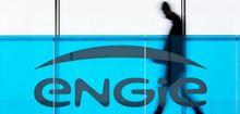 Ведущая французская компания рвется на украинский рынок газа