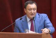 Глава Запорожской ОГА сделал тревожное заявление