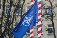 Чи потрібен Україні референдум щодо вступу в НАТО: думка експертів