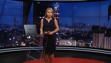 Підсумковий випуск новин за 21:00: Благодійні внески в лікарні. Ув'язнення Руслана Зейтуллаєва