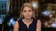 Выпуск новостей за 22:00: Сутки на фронте. Суд над убийцами в Днепре