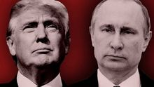 Трамп підтримає нові санкції щодо Росії, – Білий дім