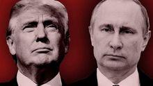 Трамп поддержит новые санкции в отношении России, – Белый дом