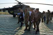 Слова Волкера про війну на Донбасі можуть вплинути на позиції Заходу