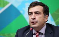 Саакашвили могут предложить убежище в одной из стран ЕС