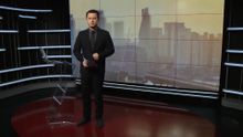 Випуск новин за 16:00: В анексованому Криму зникло світло. Оновлений Верховний Суд