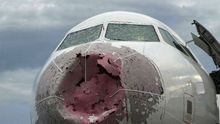 Герой дня. Український пілот посадив літак під час потужної грози і врятував 127 людей