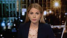 Выпуск новостей за 20:00: Дискредитация антикоррупционеров. Дело Суса