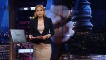 Итоговый выпуск новостей за 21:00: Молитва за мир в Украине. Дело Полякова