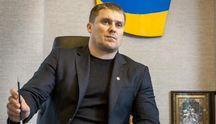 Опубликован документ, где заместитель Авакова фигурирует в деле о вымогательстве