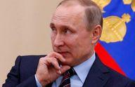 Голос Америки. Давление на КНДР. Налаживание отношений между США и Россией