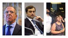 """Головні новини 21 серпня: """"безвіз"""" для росіян, зустріч  Суркова та Волкера і сонячне затемнення"""