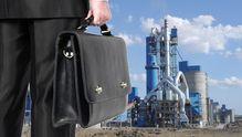 Приватизація допоможе здійснити економічний прорив в Україні, – Atlantic Council