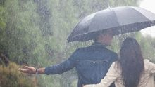 Прогноз погоди на 17 серпня: Захід України заллють дощі з грозами, решта території – спека