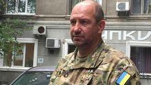 Стрілянина та Савченко: з'явилося відео конфлікту за участю Мельничука у Києві (18+)