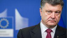 Скандал з українськими двигунами: у ситуацію втрутився Порошенко