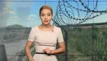 Випуск новин за 18:00: Київ у десятці найгірших. Фільм про