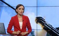 Підсумковий випуск новин за 19:00: Вторгнення Росії у Європу. Стрілянина за участі депутата