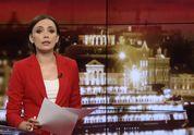Випуск новин за 20:00: Арешт Насалика. Пожежа на Донбасі