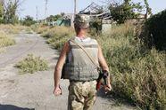 Волонтер объяснил, почему ВСУ не могут перейти в наступление