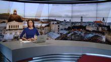 Выпуск новостей за 10:00: Невосполнимые потери на фронте. Возвращение Саакашвили