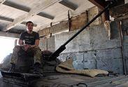 """Омелян показав зруйнований Донбас та анонсував """"потужне відновлення інфраструктури"""""""