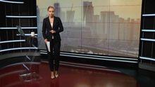 Випуск новин за 13:00: Підозра Хомутинніку. Українські канали в Криму