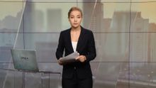 Выпуск новостей за 14:00: Из Польши депортируют украинцев. Украинский хакер взломал серверы США