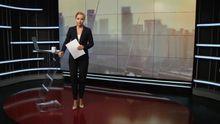 Випуск новин за 16:00: Доба у зоні АТО. Порятунок братів на Київщині