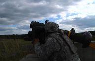У США стартував конкурс на закупівлю нелетальної зброї для України