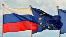 Усиление влияния России в Восточной Европе несет большую угрозу для Украины, – Atlantic Council